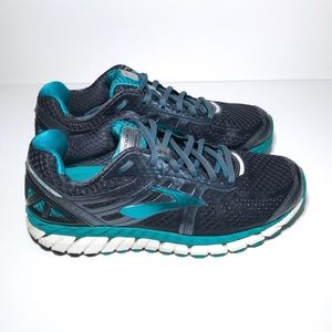 Brooks Ariel 16 Running Shoes Size 9
